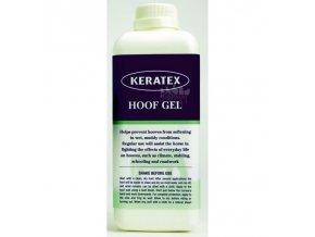 Kopytní gel 1l