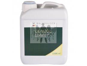 Lněný olej Waldhausen  2,5l