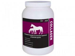 DROMY Collagen Peptides Plus 900g