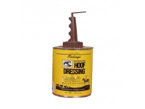 Fiebings Olej na kopyta 946 ml