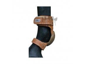 Chrániče westernové Skid Boots Classic Equine