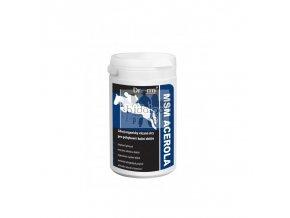 DROMY MSM 99,9% Plus powder + Acerola 1000g